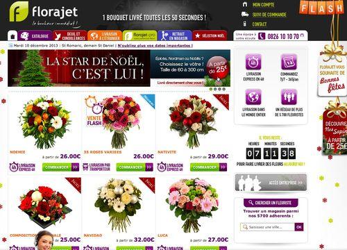 Florajet-code-promo