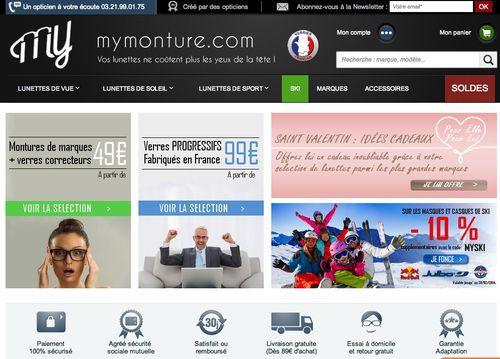 Www.mymonture.com