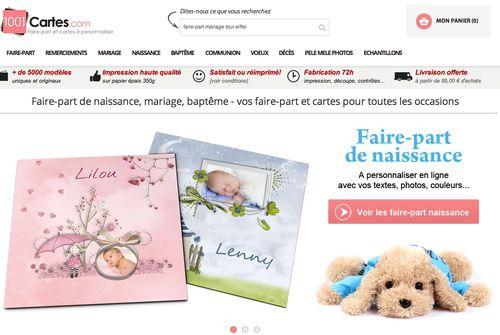 1001cartes.com